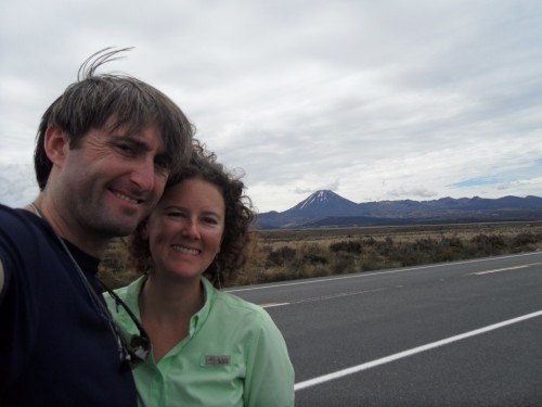 20101212-NZ-road-trip-w-Ronni-27 - mount doom