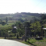 20110116A - the view in Helensville (1)