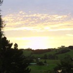 20110209B - helensville sunset (16)