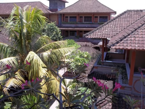20120227A - Suka Beach Inn, Kuta (6)