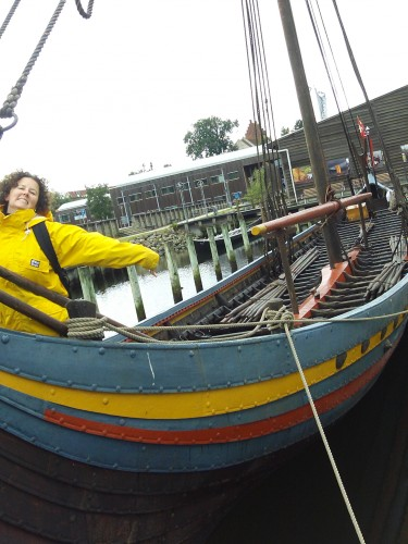 20120929A - Viking ship museum (14)